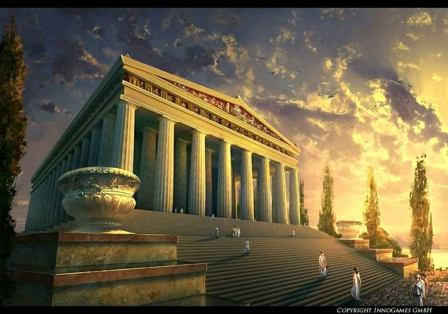 curia romana