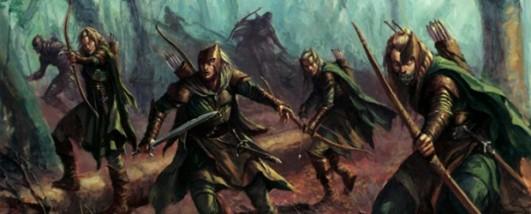 elfos del bosque 2