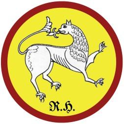 regnum hispaniae (logo)